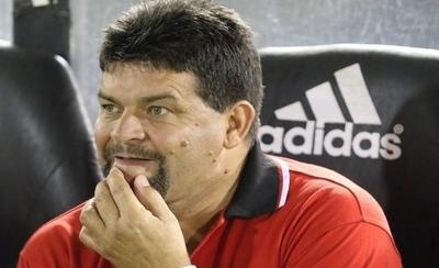 HOY / Cambio de timonel en General Díaz