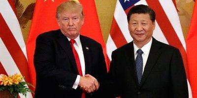 China espera buen resultado en nueva ronda de negociación comercial con EEUU