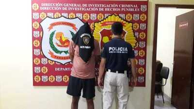 "Chileno que usaba aparato ""inhibidor de alarmas"" de vehículos irá a prisión"