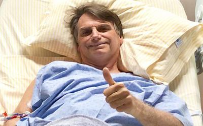 Gobierno brasileño espera a Bolsonaro para afinar sus primeros proyectos
