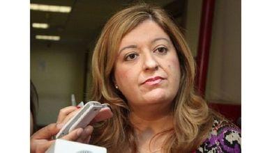 Quiñónez respalda lucha contra crimen organizado