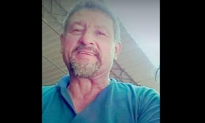 Cruzó semáforo en rojo, chocó y falleció – Prensa 5