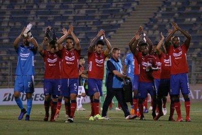 Medellín buscará avanzar a la fase 3