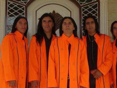 Niñez pide a Fiscalía intervenir tras dichos de vocalista de The Fenders