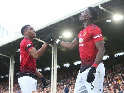 Vuelve la Champions con dos partidazos