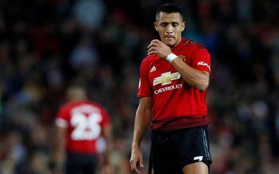 Manchester United logra mayor alza desde salida de Mourinho