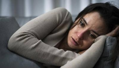 HOY / Las etapas del suicidio: la persona da señales y hay chances de salvarla