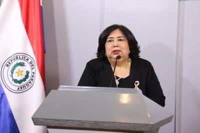 Ministra de la Niñez pide que vocalista de The Fenders sea investigado
