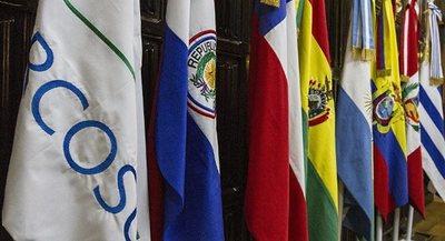 El Mercosur y la EFTA se reúnen por séptima vez para negociar acuerdo de libre comercio