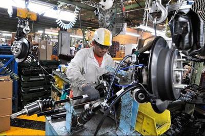 Falsa noticia con sector automotriz propicia acuerdo con Brasil