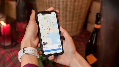 Con esta opción los viajeros le dicen adiós al roaming (a partir de US$ 37)