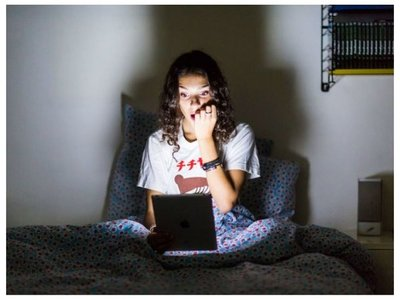 Alertan sobre reto viral que hace desaparecer por 48 horas a los jóvenes