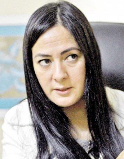Senabico intenta justificar postura de no otorgar información pública