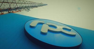 RPC celebra 38 años en las pantallas del país