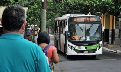 Multan a 12 empresas del transporte por violaciones laborales