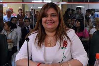Junta Municipal de Asuncion pide explicación sobre nuevo sistema