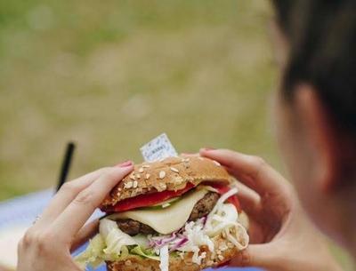 HOY / Hellmann's celebra un picnic deliciosamente Light en la capital del verano