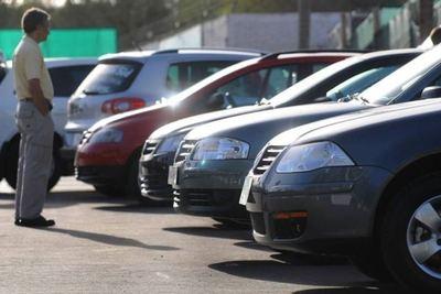 Compra de vehículos: consejos para no caer en trampas