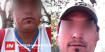 PADRE HABRÍA VIOLADO A SU PROPIA HIJA Y LA DEJÓ EMBARAZADA.