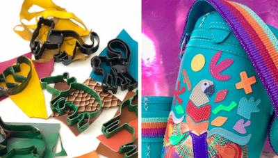 Marca busca generar impacto ambiental a través del diseño de sus termos