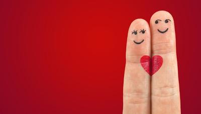 La oferta empieza a diversificarse en el Día de los Enamorados