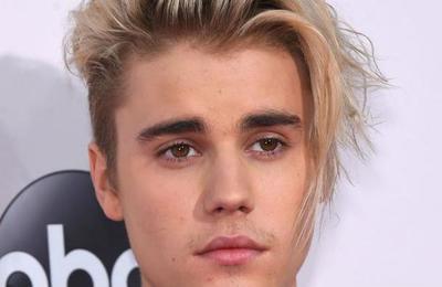 La depresión que estaría afectando a Justin Bieber a meses de su matrimonio