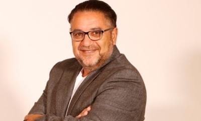 El Psicólogo Ramón Torres opinó sobre el amor en la actualidad