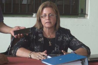 Niegan que cuestionamientos a intendente sean por cuestiones políticas
