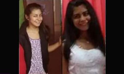 Buscan a joven desaparecida en Coronel Oviedo – Prensa 5