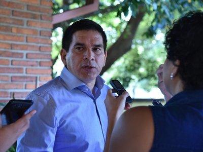 Denuncian a Juan Carlos Baruja por lesión de confianza