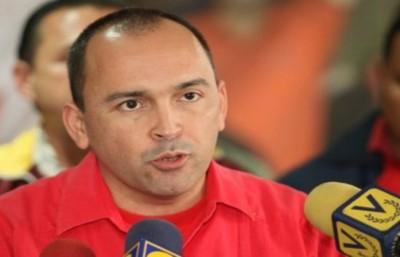 """""""Maduro hará todo para evitar la guerra en Venezuela"""""""