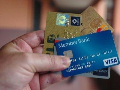 Aportes al IPS se podrán abonar con tarjetas de crédito