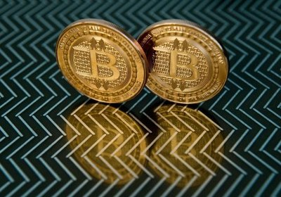 El banco JPMorgan lanza su propia criptomoneda