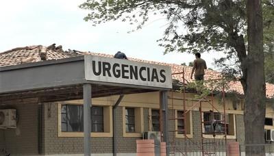 Mariscal Estigarribia: Desean instalar una unidad de cuidados intensivos neonatales