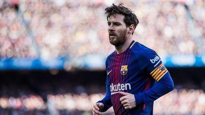 La Fundación Leo Messi, premio a la Solidaridad