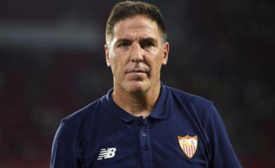 HOY / Estaría cerrada la contratación del nuevo entrenador