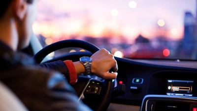 Financiación a cuatro ruedas: opciones de créditos para automóviles