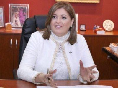 FGE pide hacer rendiciones ante el Tribunal de Cuentas