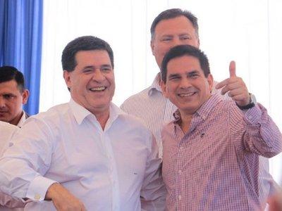 Juan Carlos Baruja dice que empresa denunciante estafó al MAG