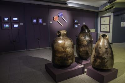 Aura Latente, ciclo de cine ofrecido en el Museo del Barro