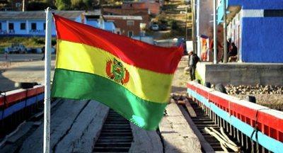 El Parlamento boliviano sanciona la ley de seguro universal gratuito