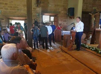 Panamá cooperará para promocionar al Paraguay como destino turístico