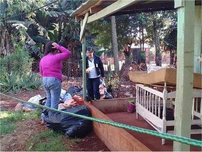 69% de los casos confirmados de dengue son de Alto Paraná