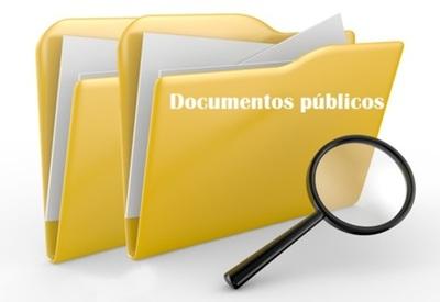 """Habrá conversatorio sobre """"transparencia en asuntos públicos"""""""