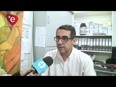 FEBRERO DE DESCUENTOS EN EL MUNICIPIO ENCARNACENO