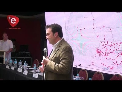 PROPIETARIOS DE MEDIOS PRESENTARON SUS INQUIETUDES AL PRESIDENTE DE CONATEL