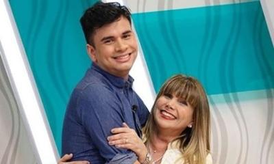 Pelusa Rubin defiende a Sebas Rodríguez tras acusaciones y amenazas