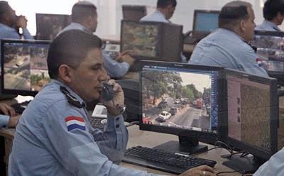 Policía Nacional busca desalentar llamadas indebidas al 911