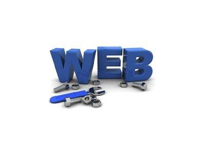 La página web para vender y trabajar más