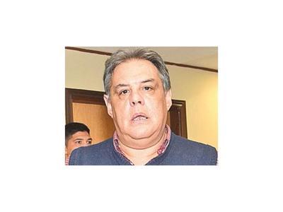 Richer afirma que el Gobierno de Marito sigue  receta cartista